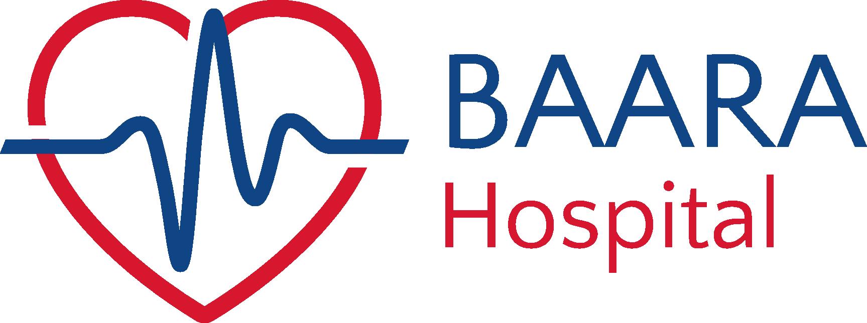 BAARA Hospital